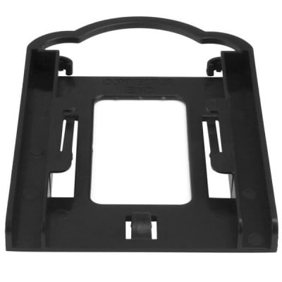 "StarTech Tool-less 2.5"" SSD HDD Mounting Bracket"