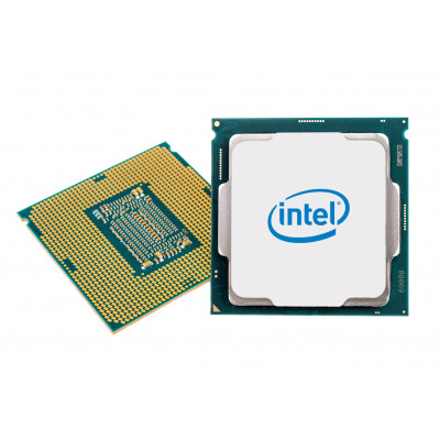 Intel CPU/Core i3-9100 3.60GHz LGA1151 Box